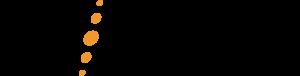 TEC Farragon Logo