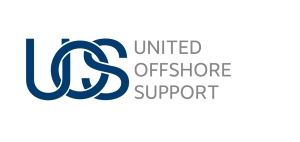 United Offshore Support